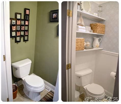 diy bathroom storage ideas roomsketcher blog diy bathroom storage ideas homes com