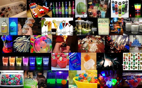 themed college parties best college party themes of 2012 so creative quot the