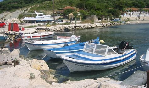sailing zakynthos greece sailing holidays in alykes bay enjoy sailing holidays in