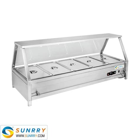 how to keep buffet food warm commercial kitchen equipment keep warm table food