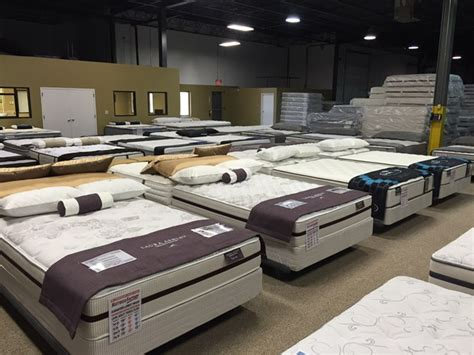 bensalem pa mattress store warehouse center