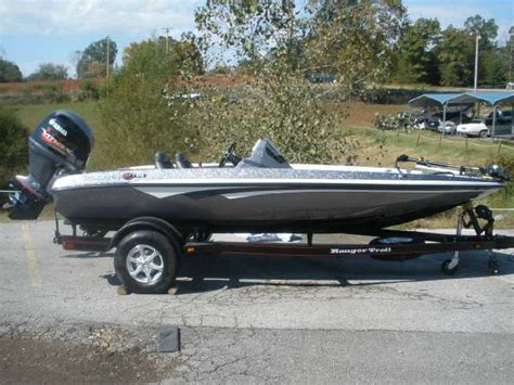 ranger boats tennessee ranger boats for sale in tennessee page 4 of 4 boats