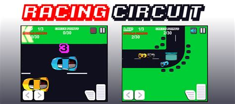 construct 2 racing game tutorial buy racing circuit full game construct 2 other for