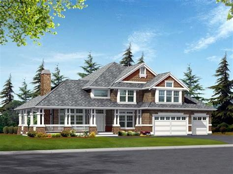 country craftsman house plans country craftsman house plan 87612