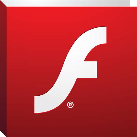 free full version adobe flash download adobe flash player 10 free download information about
