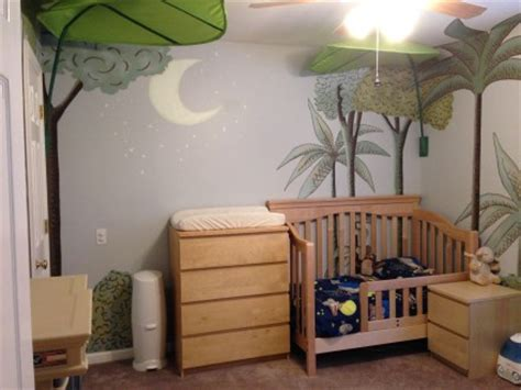 where the wild things are bedroom where the wild things are bedroom mural