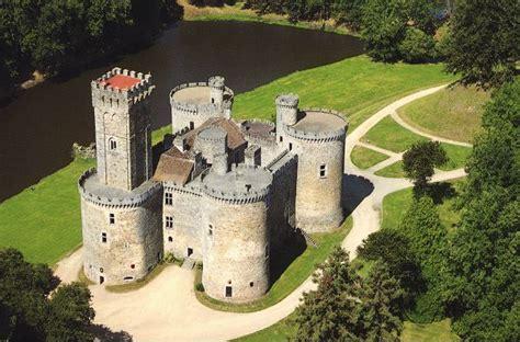Castle Floor Plans by Castle For Sale