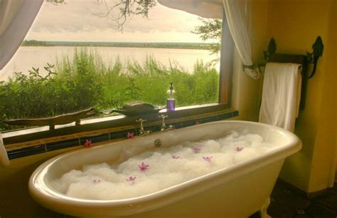 romantic bathtubs romantic bath