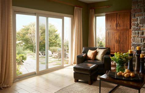 Patio Doors To Fit Mobile Homes Door Replacement Patio Doors In Santa Rosa San Rafael