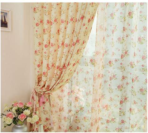 bedroom curtain fabric aliexpress com buy living room bedroom den curtain