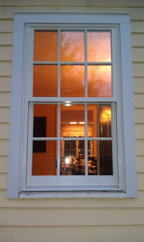 window replacement brian hommel home improvement