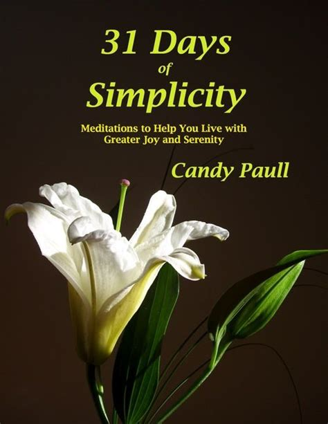 discover zen a practical guide to personal serenity ebook 13 best books by candy paull images on pinterest