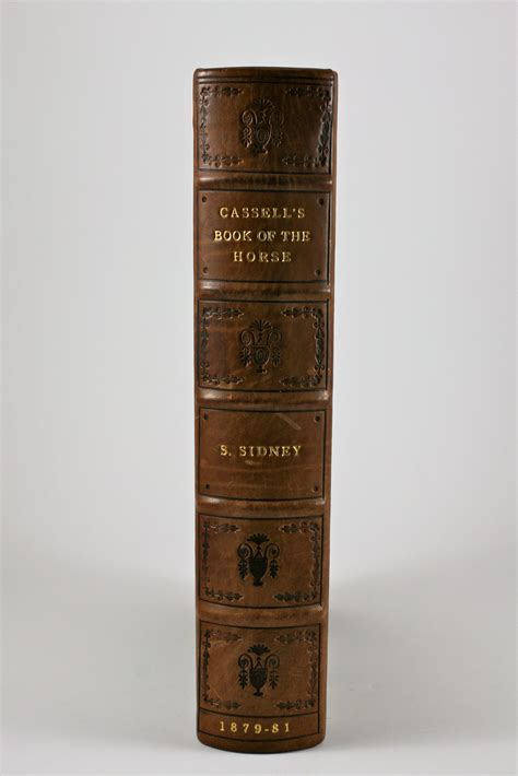 pictures from the book cassell s book of the by s sidney 1879 81 post