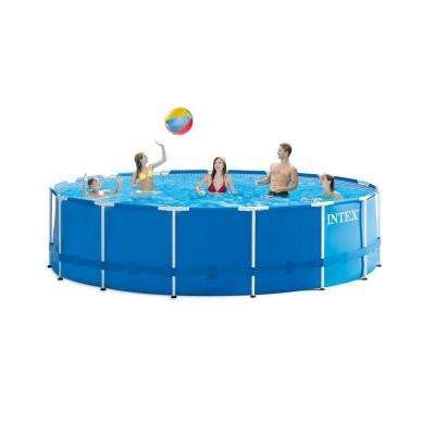 intex above ground pools pools pool supplies the