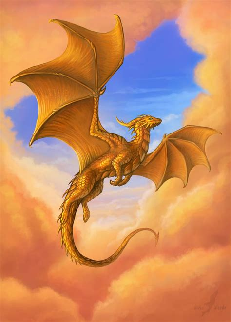 the three dragons and the golden bird books 413 best dragons flying high images on book