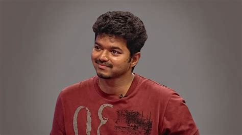vijay cute hd wallpaper actor vijay images desktop wallpapers