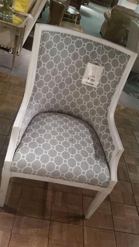 upholstery birmingham birmingham wholesale furniture furniture shops 2200