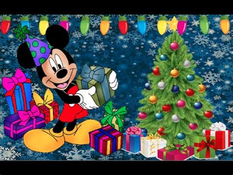 mickey mouse clubhouse christmas mickey mouse clubhouse edition episode