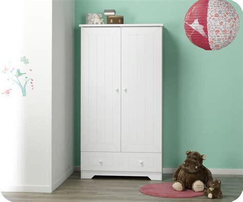 armoir chambre enfant armoire b 233 b 233 oslo blanche achat vente armoire chambre b 233 b 233