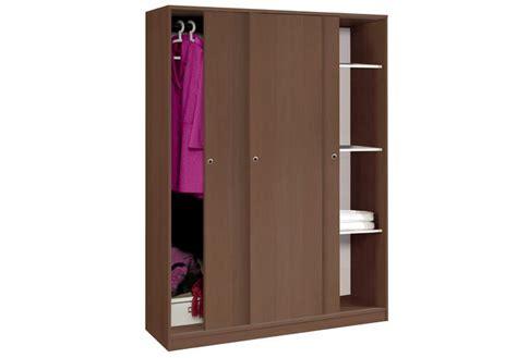 Ac Carrefour muebles carrefour home para tu hogar baratos y bonitos