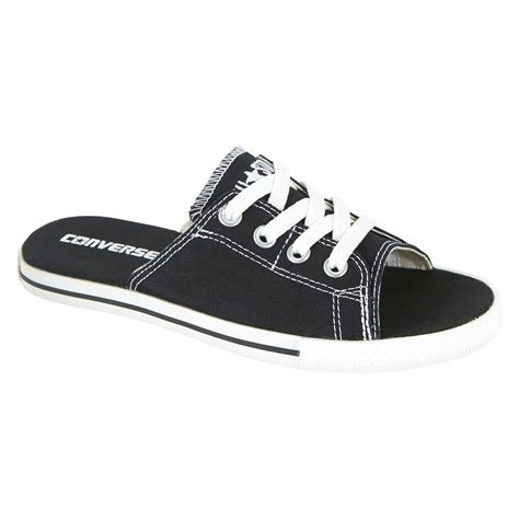 Best Product Sepatu Converse All Low Classic Black low prices converse s athletic sandal chuck