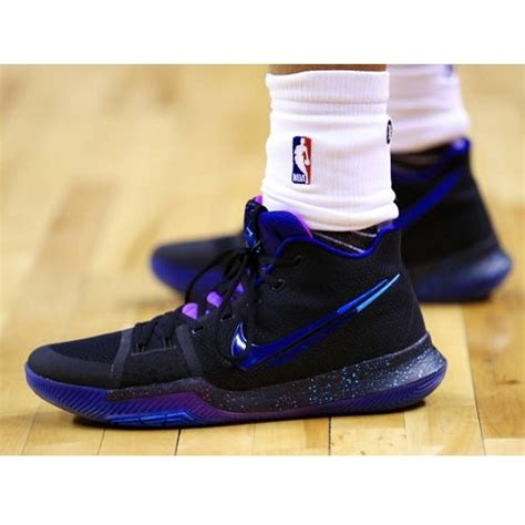 deron williams shoes