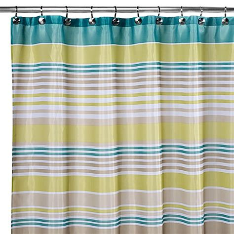 108 inch shower curtain buy brighton 108 inch x 72 inch fabric curtain from bed