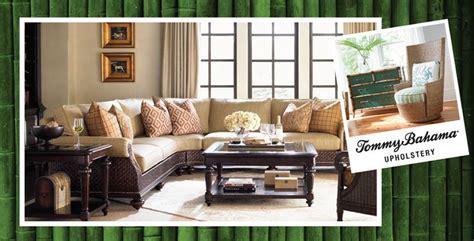 Baer S Furniture West Palm Beach Furniture Store Modern Furniture West Palm