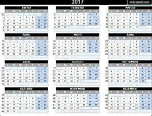 Compartir Calendario Whatsapp Calendarios 2017 2018 Para Descargar Y Compartir En El