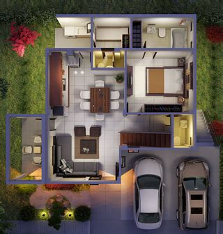 zen house floor plan vizcaya residences home we love