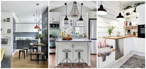 costo cucine stosa costo cucine stosa home interior idee di design tendenze