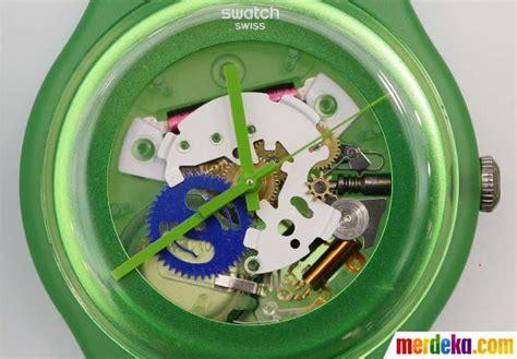 Bola Fitness Warna Warni foto warna warni mesin jam tangan luncuran swatch