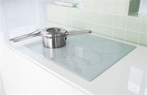 Best Design For Kitchen by Where To Find White Induction Cooktops