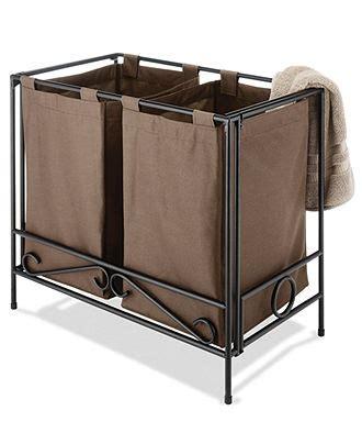 whitmor sorter with folding table best 25 folding laundry ideas on laundry