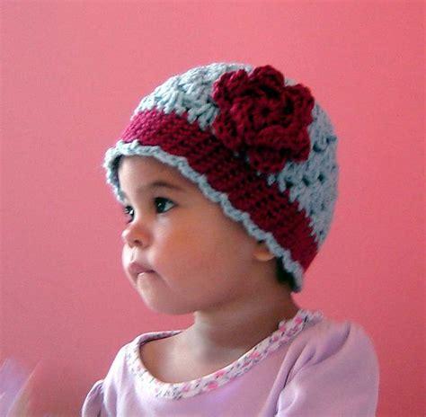 hat pattern pinterest 17 best images about baby girl crochet hats on pinterest