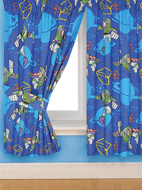 toy story curtains toy story buzz lightyear toy story infinity curtains 54