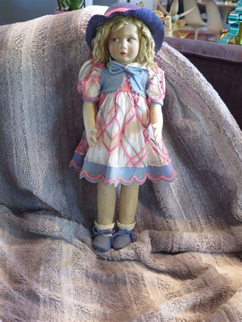 lenci doll values 1000 images about bambole lenci on antique