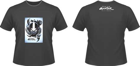 Kaos Nelliel Kaos Anime Espada Baju Putih jual pre order kaos anime avatar dll