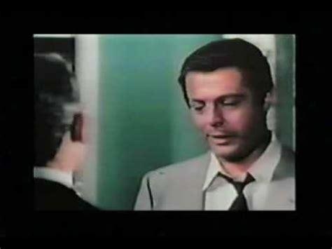 the stranger movie footage based on albert camus masterpiece youtube