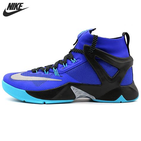 new basketball nike shoes new nike basketball shoes