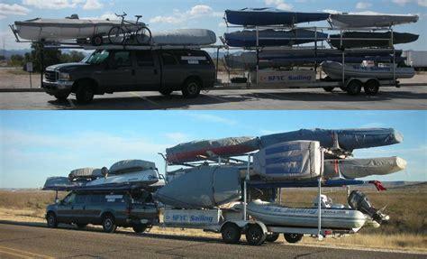 sailboat car photo tow car gt tow boat gt sailboat gt gt scuttlebutt