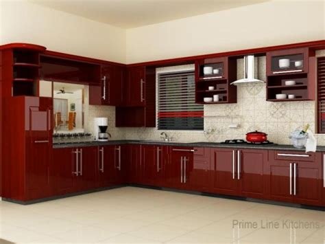 Ideas For New Kitchen Design New Style Kitchen Design Kitchen And Decor