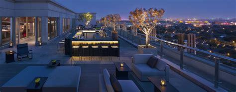my house hotel beijing hotel in beijing china luxury hotel in wangfujing new world beijing hotel
