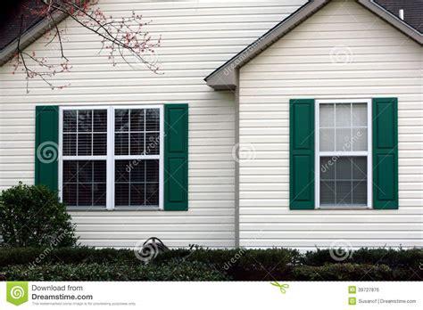 house with white shutters white house black shutters dbxkurdistan com
