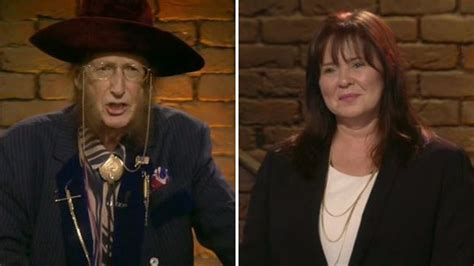 how much are big fans celebrity big brother fans slam john mccririck for coleen