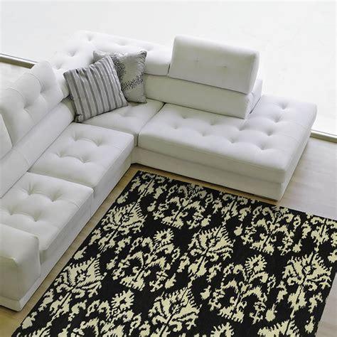 transitional area rug transitional area rugs contemporary area rugs in kansas city