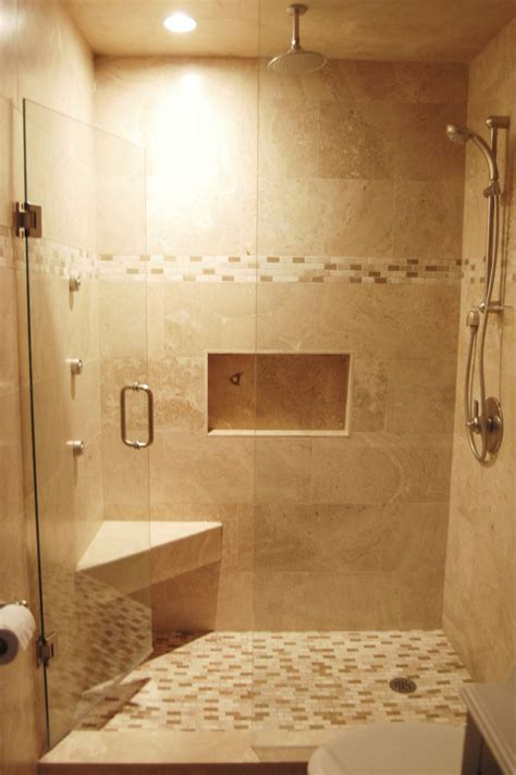 Turn Bathtub Into Shower by 1000 Ideas About Bathtub Enclosures On Modern Wall Decor Tub Enclosures And