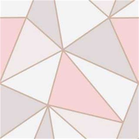 black and white geometric wallpaper uk geometric wallpaper geometric pattern wallpaper modern