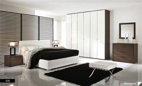 bedroom interior design styles bright beautiful modern style bedroom designs white wall