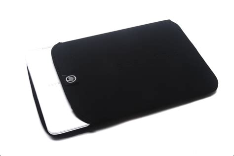 Original Tas Laptop Softcase Riversibel Elastis Neoprene 11 6 12 1 laptop sleeve cover bag hp spectre genuine 11 13 14 macbook razer notebook ebay